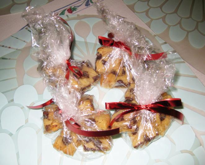 cookiesticksquares